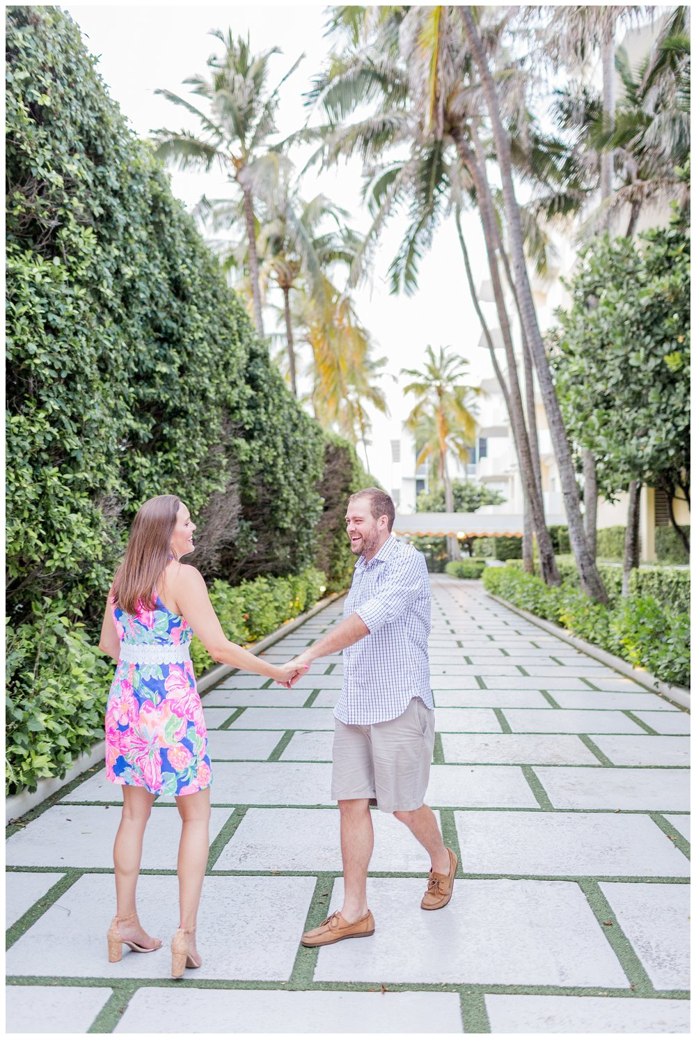 Palm Beach Engagement Florida Wedding Photographer_0021.jpg