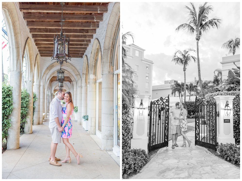 Palm Beach Engagement Florida Wedding Photographer_0023.jpg