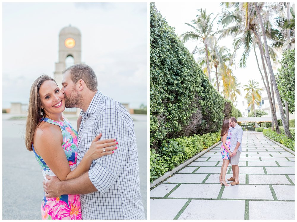 Palm Beach Engagement Florida Wedding Photographer_0024.jpg