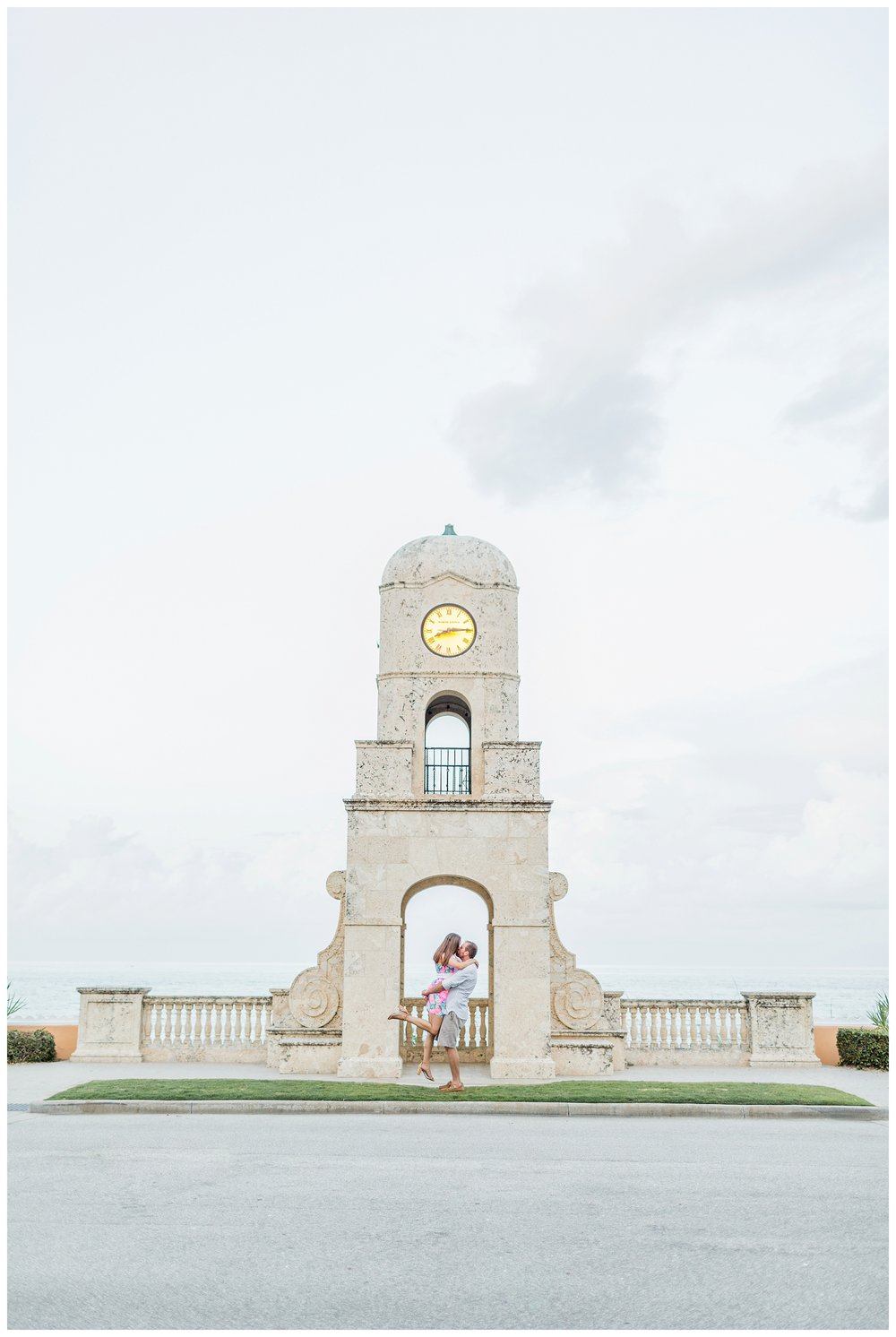 Palm Beach Engagement Florida Wedding Photographer_0025.jpg