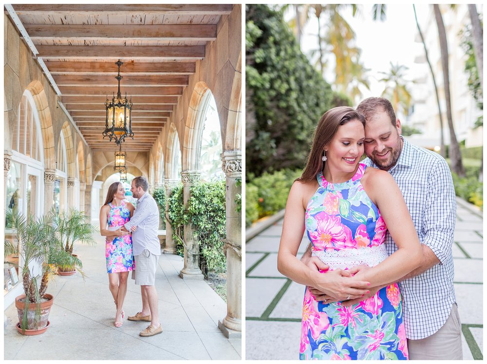 Palm Beach Engagement Florida Wedding Photographer_0026.jpg