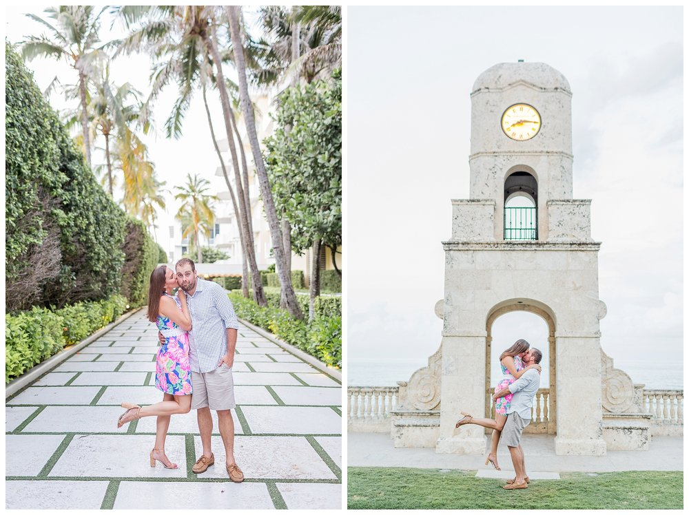 Palm Beach Engagement Florida Wedding Photographer_0028.jpg