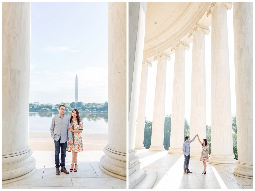 Capitol Hill Engagement Photos DC Wedding Photographer Kir Tuben_0032.jpg