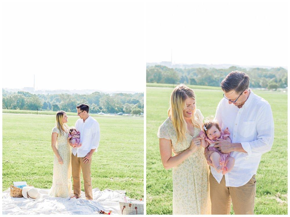 Washington DC Wedding Photographer_0006.jpg