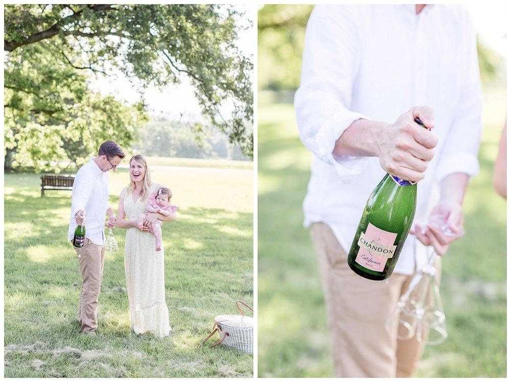 Washington DC Wedding Photographer_0010.jpg