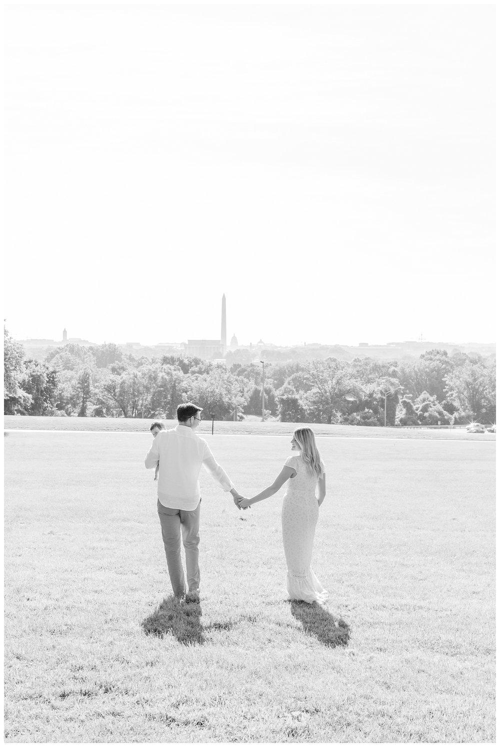 Washington DC Wedding Photographer_0023.jpg