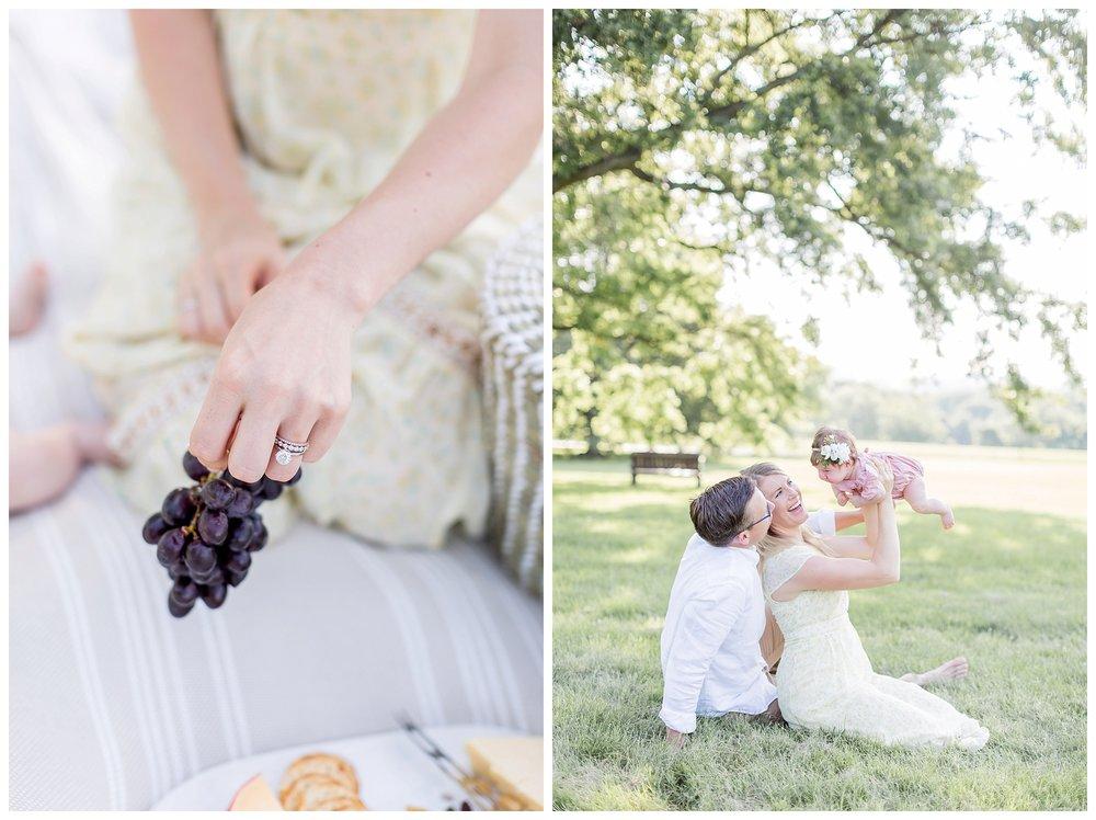 Washington DC Wedding Photographer_0026.jpg