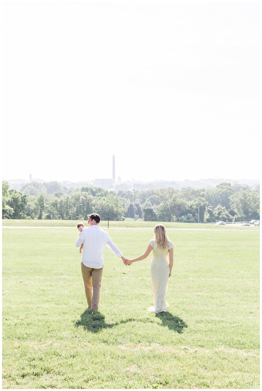 Washington DC Wedding Photographer_0025.jpg