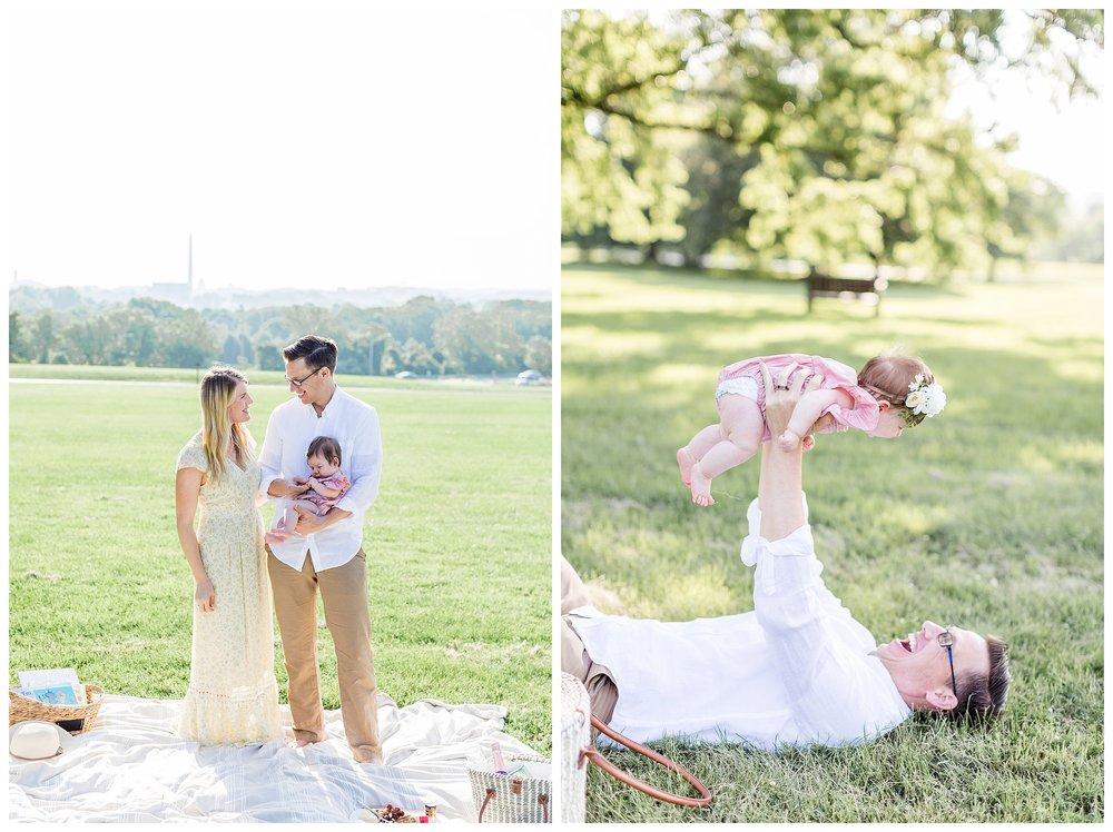 Washington DC Wedding Photographer_0030.jpg