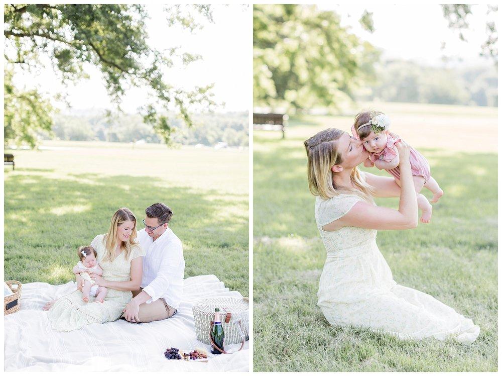 Washington DC Wedding Photographer_0035.jpg