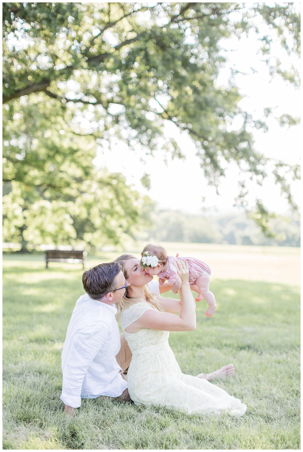 Washington DC Wedding Photographer_0036.jpg