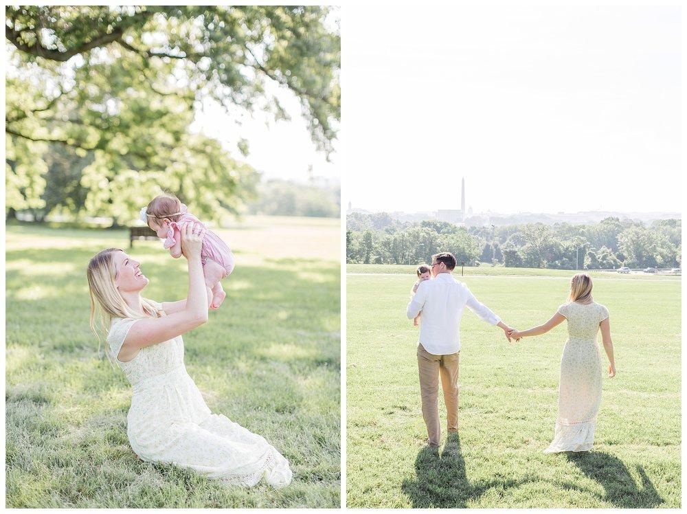 Washington DC Wedding Photographer_0037.jpg