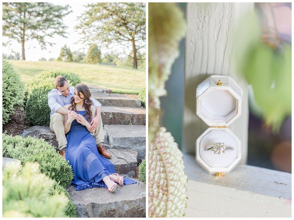 Meadowlark Botanical Garden Engagement | Virginia Wedding Photographer Kir Tuben_0033.jpg