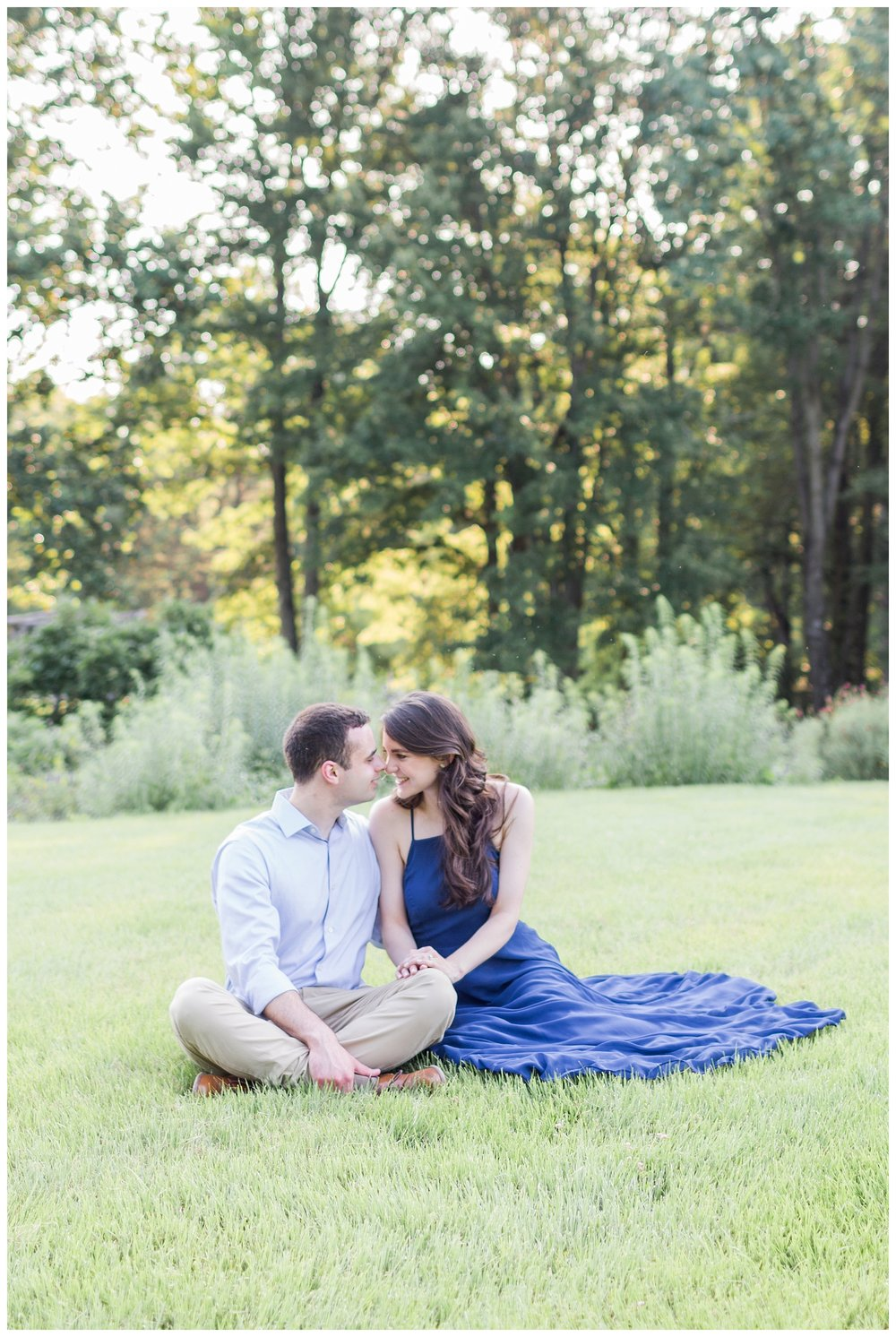 Meadowlark Botanical Garden Engagement | Virginia Wedding Photographer Kir Tuben_0038.jpg
