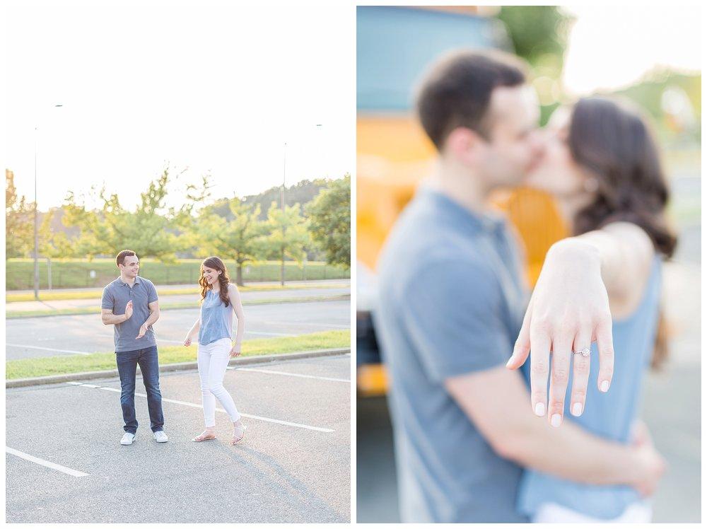Meadowlark Botanical Garden Engagement | Virginia Wedding Photographer Kir Tuben_0045.jpg