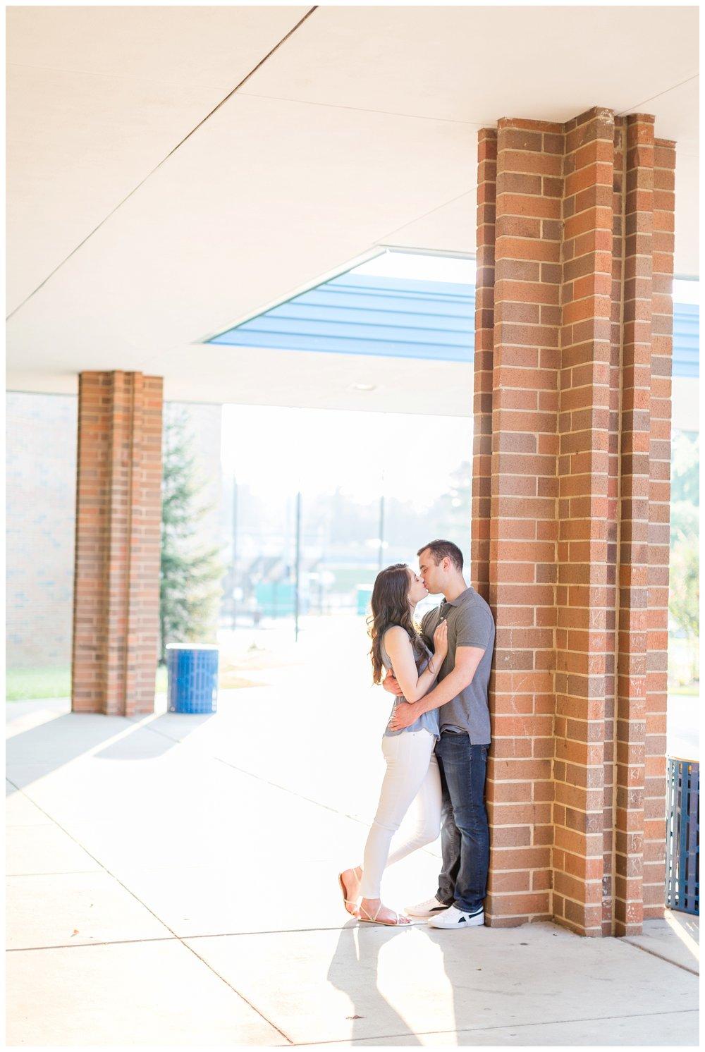 Meadowlark Botanical Garden Engagement | Virginia Wedding Photographer Kir Tuben_0044.jpg