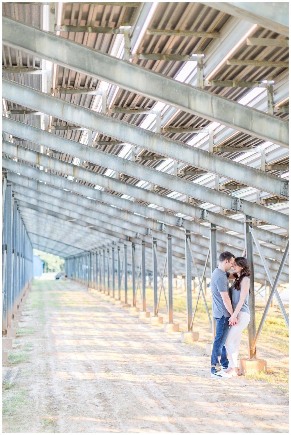 Meadowlark Botanical Garden Engagement | Virginia Wedding Photographer Kir Tuben_0051.jpg