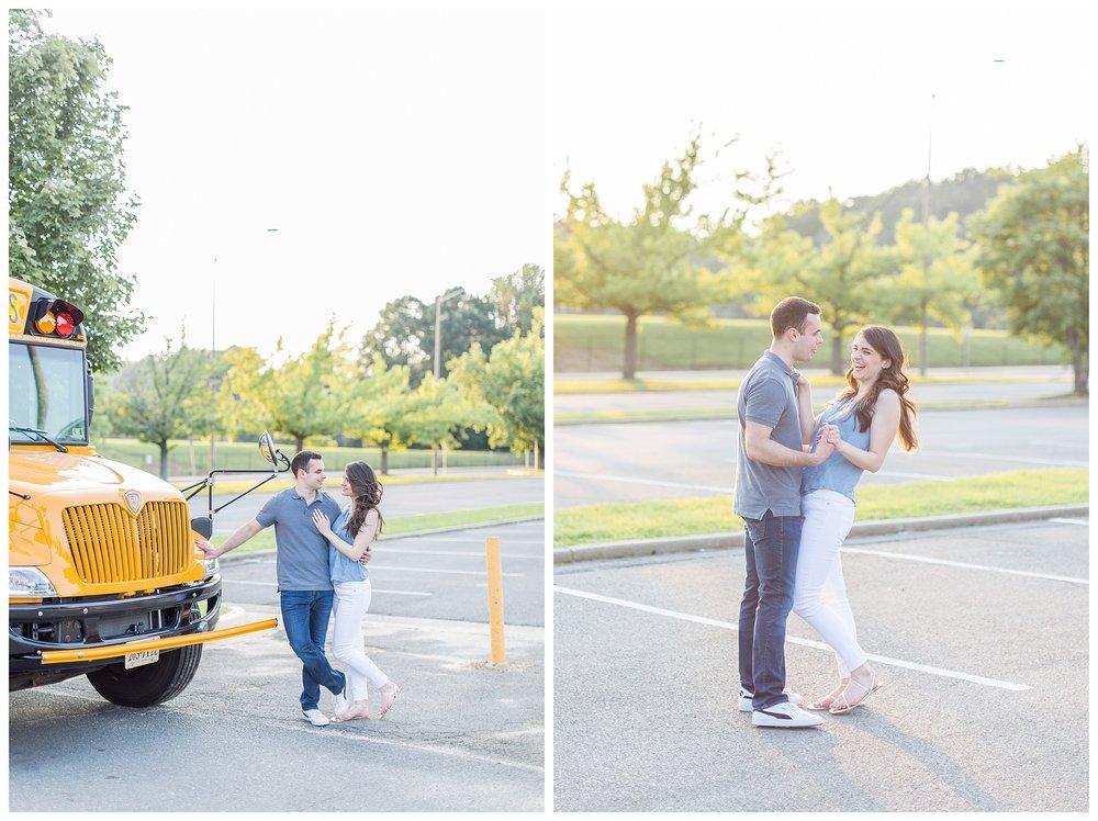 Meadowlark Botanical Garden Engagement | Virginia Wedding Photographer Kir Tuben_0053.jpg