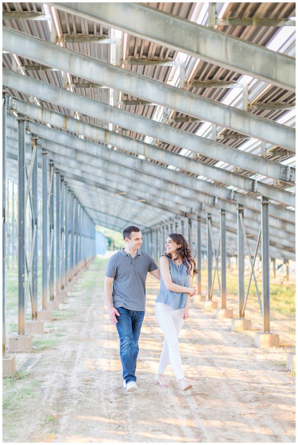 Meadowlark Botanical Garden Engagement | Virginia Wedding Photographer Kir Tuben_0056.jpg