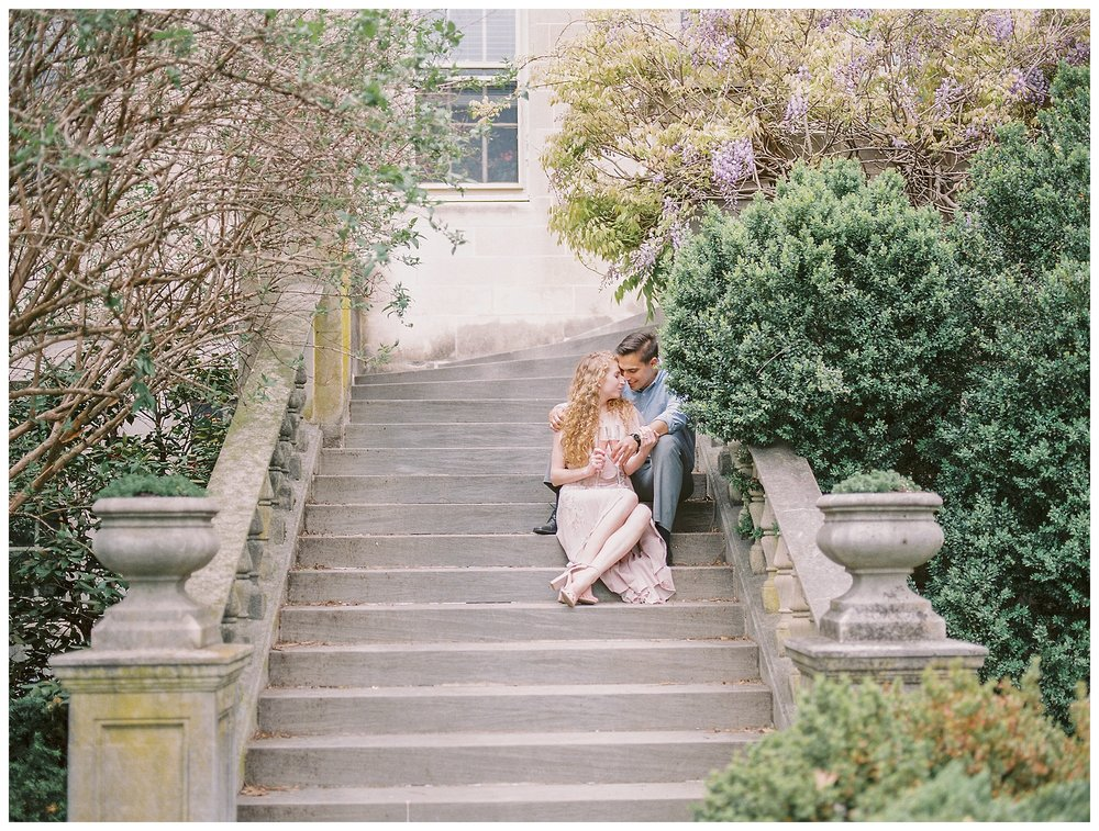 DC Film Engagement Photos_0001.jpg