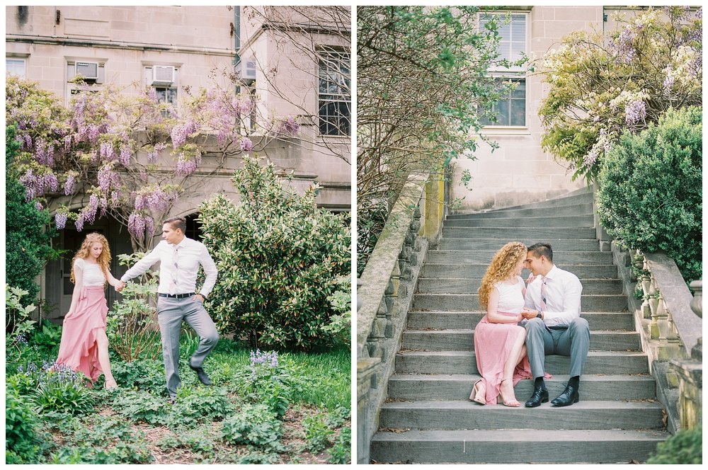 DC Film Engagement Photos_0015.jpg