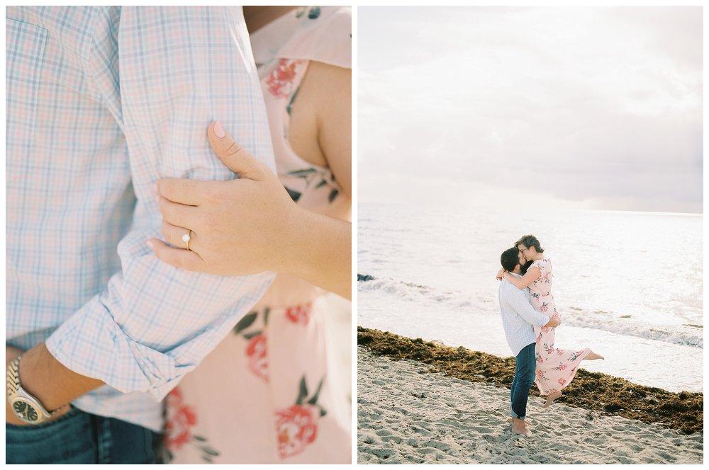 Delray Beach Wedding_0001.jpg