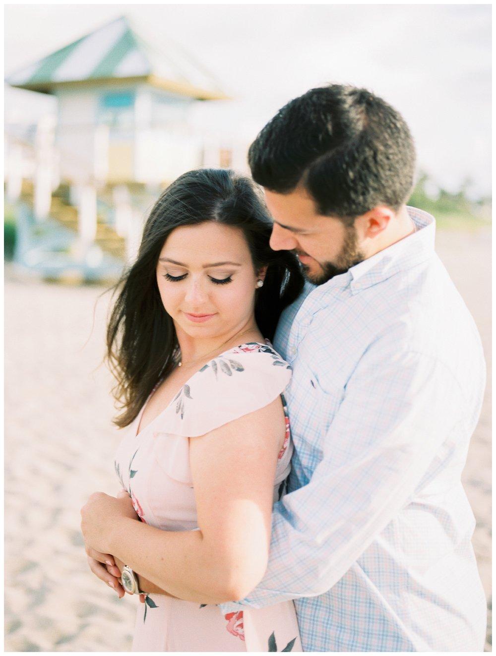 Delray Beach Wedding_0000.jpg