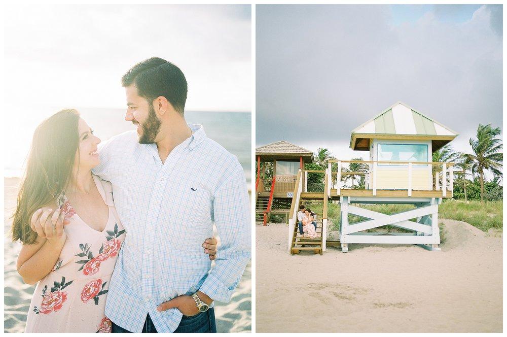 Delray Beach Wedding_0002.jpg