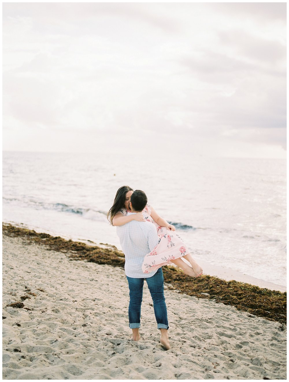 Delray Beach Wedding_0003.jpg