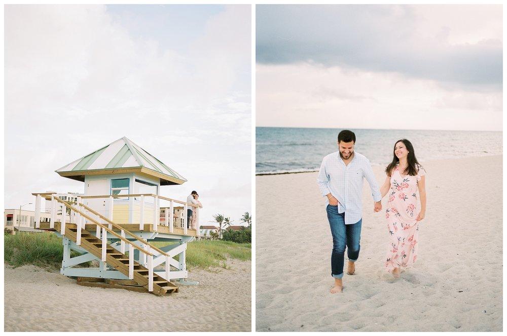 Delray Beach Wedding_0004.jpg