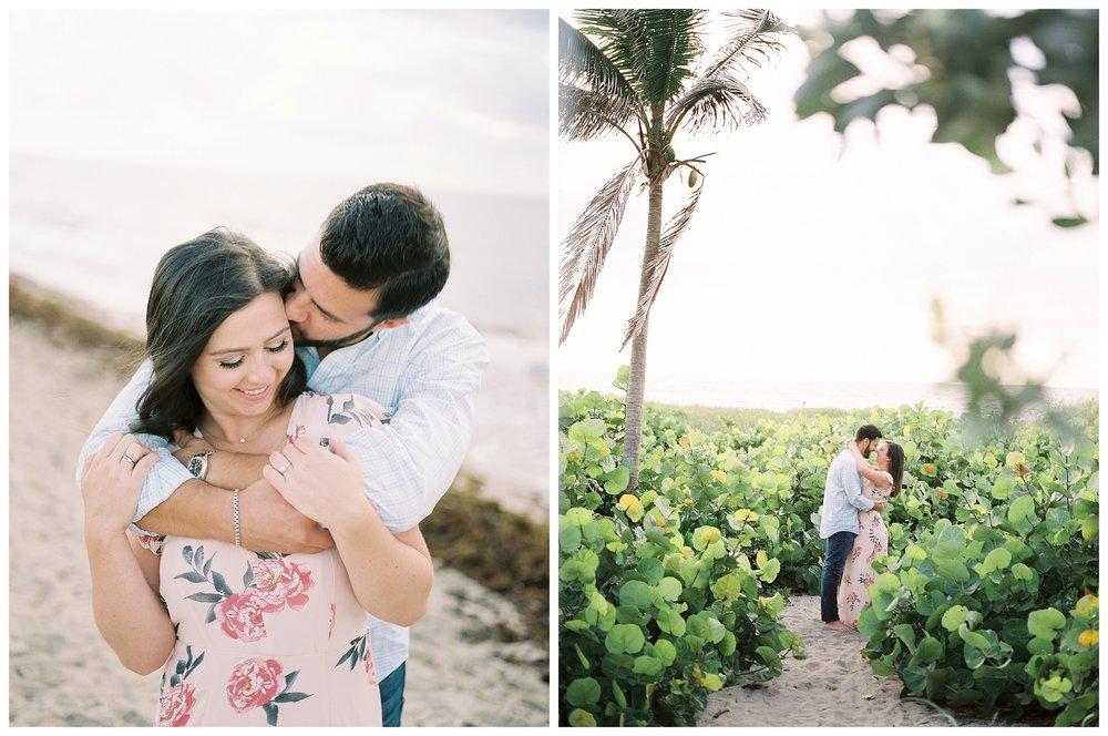 Delray Beach Wedding_0005.jpg