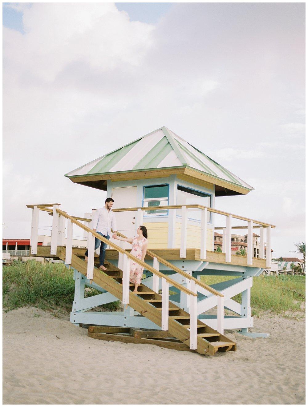Delray Beach Wedding_0006.jpg