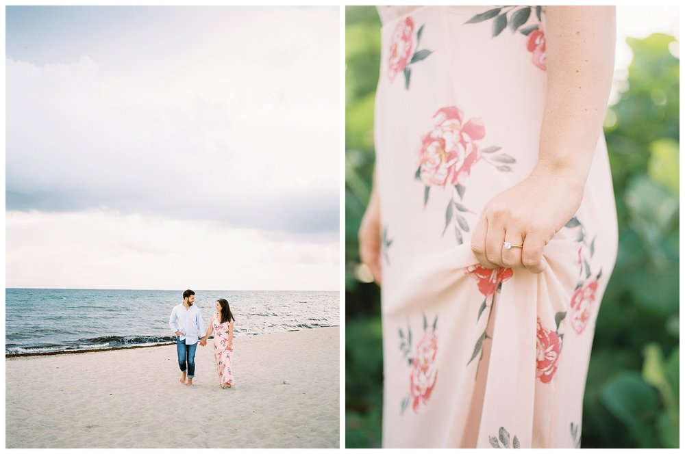 Delray Beach Wedding_0007.jpg