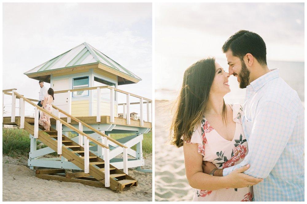 Delray Beach Wedding_0008.jpg