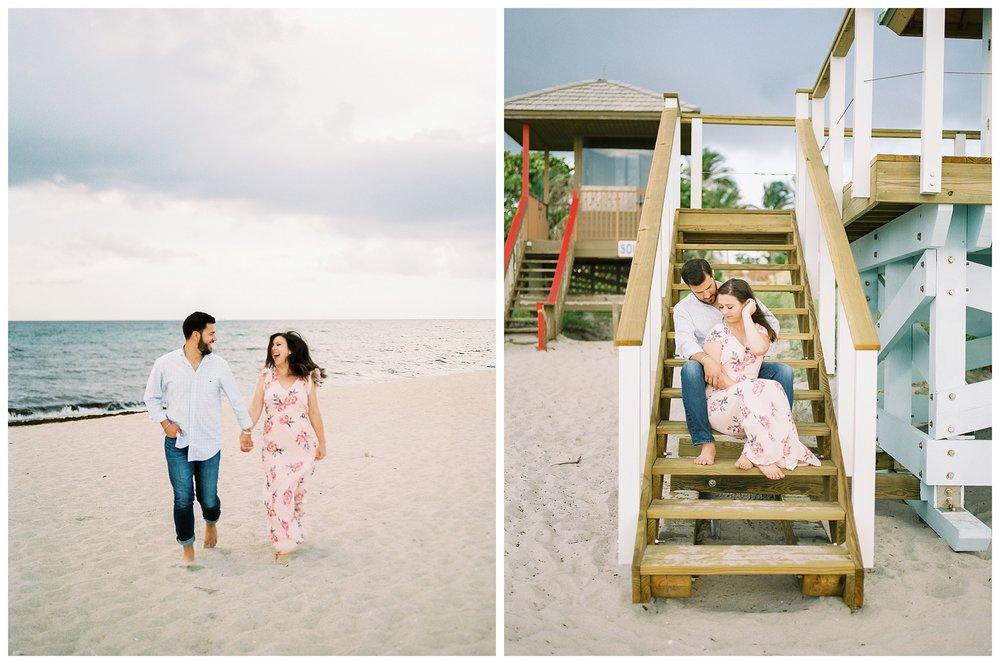 Delray Beach Wedding_0010.jpg