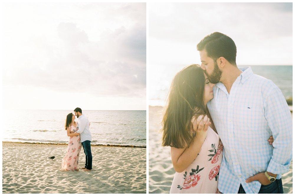 Delray Beach Wedding_0011.jpg
