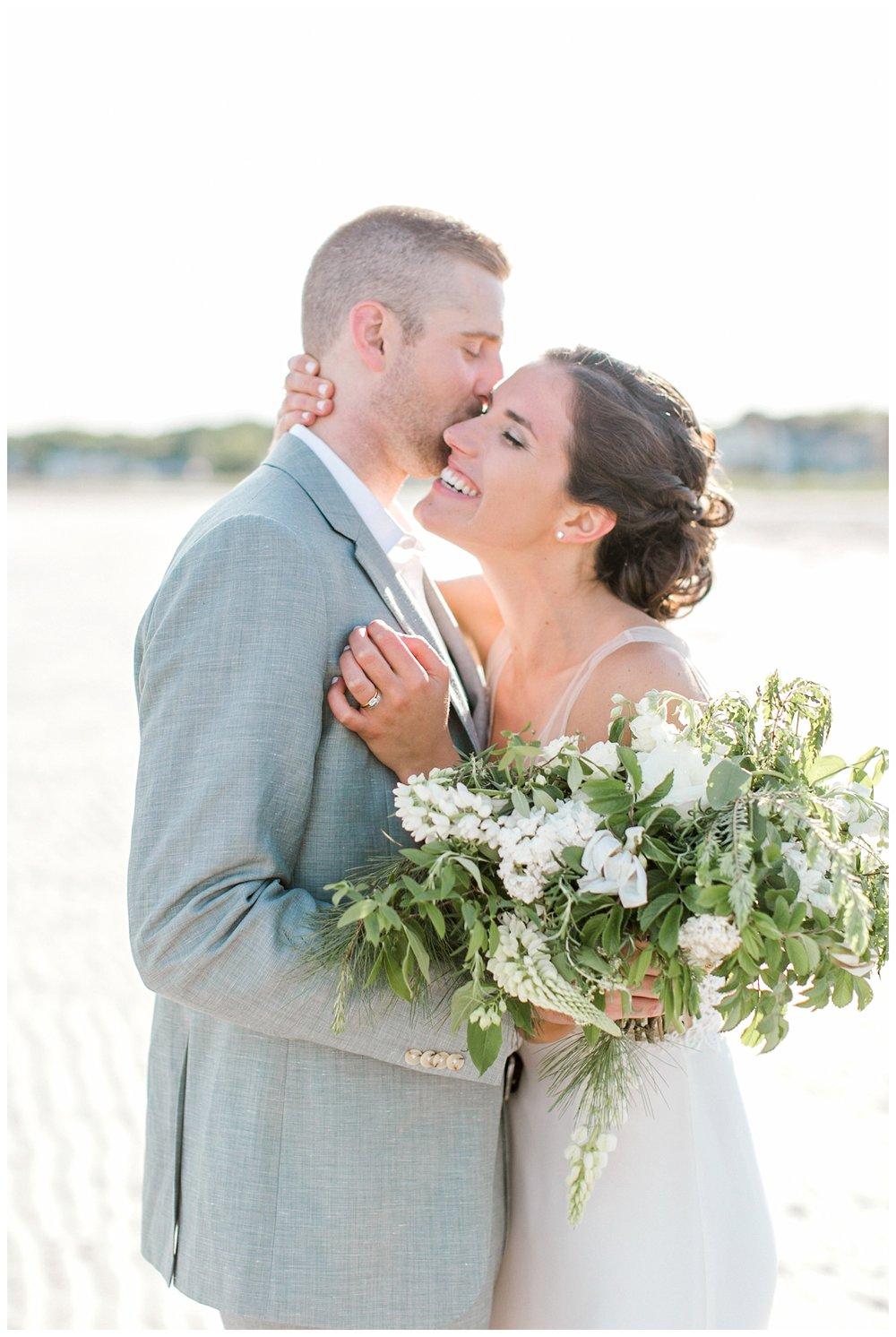 Kennebunkport Maine Wedding_0000.jpg