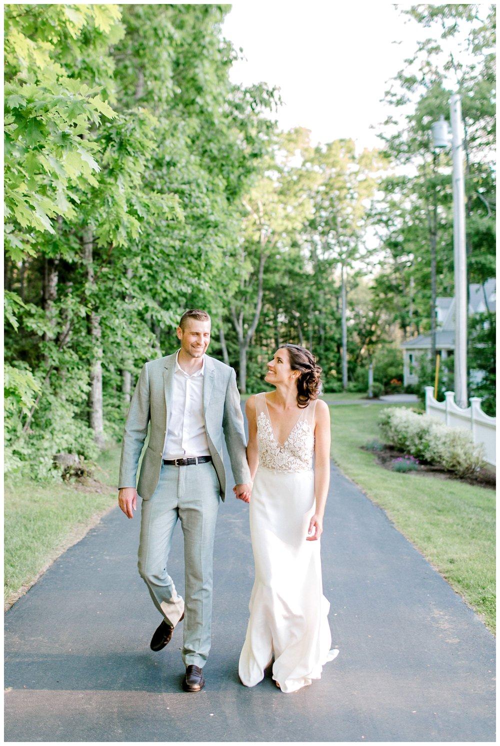 Kennebunkport Maine Wedding_0001.jpg
