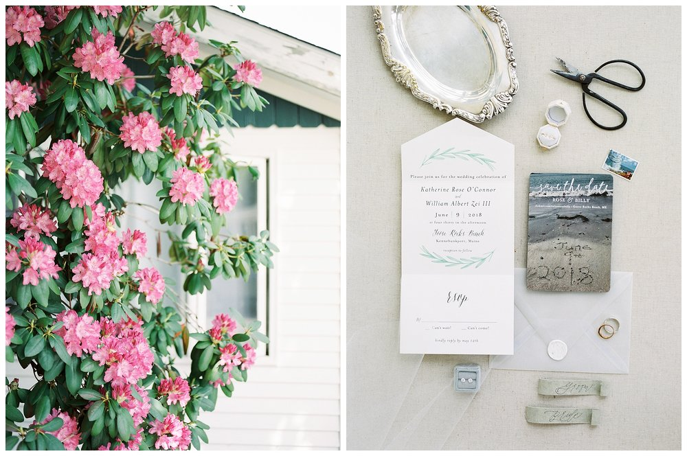 Kennebunkport Maine Wedding_0007.jpg