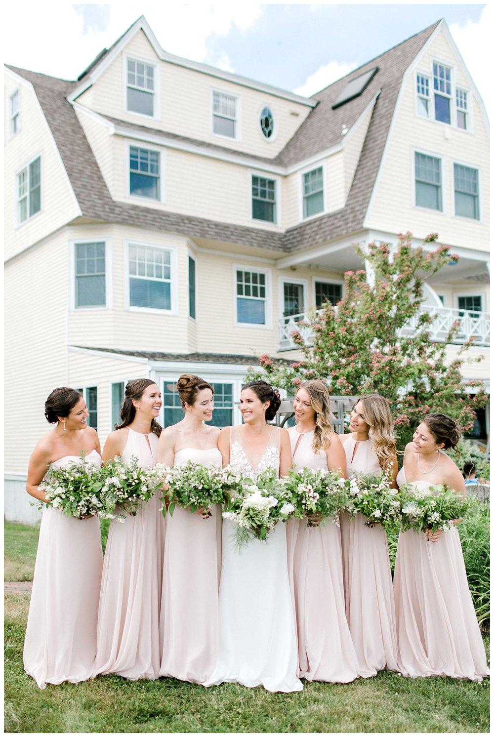 Kennebunkport Maine Wedding_0036.jpg