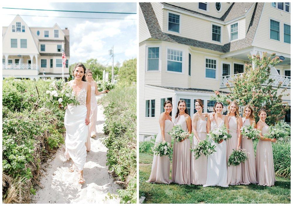 Kennebunkport Maine Wedding_0040.jpg
