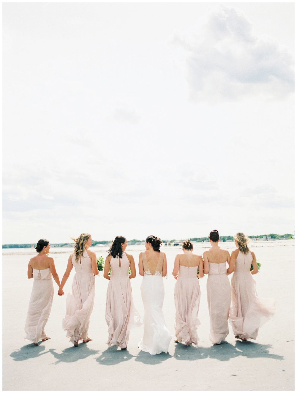 Kennebunkport Maine Wedding_0042.jpg