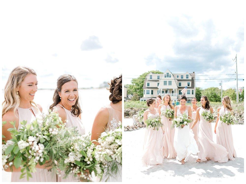Kennebunkport Maine Wedding_0043.jpg