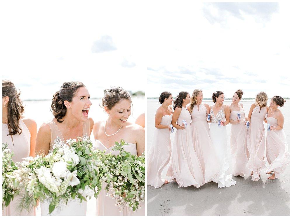 Kennebunkport Maine Wedding_0045.jpg
