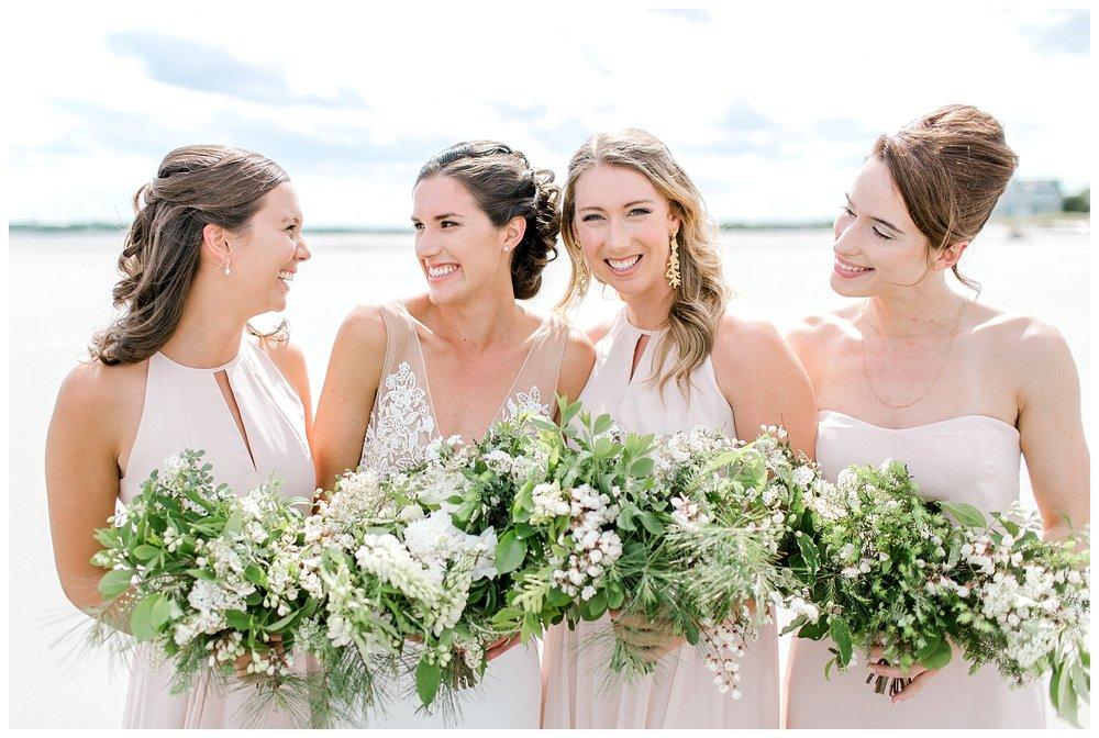 Kennebunkport Maine Wedding_0044.jpg