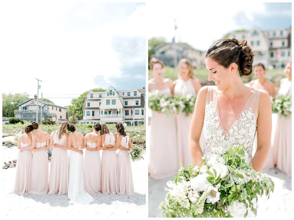 Kennebunkport Maine Wedding_0047.jpg