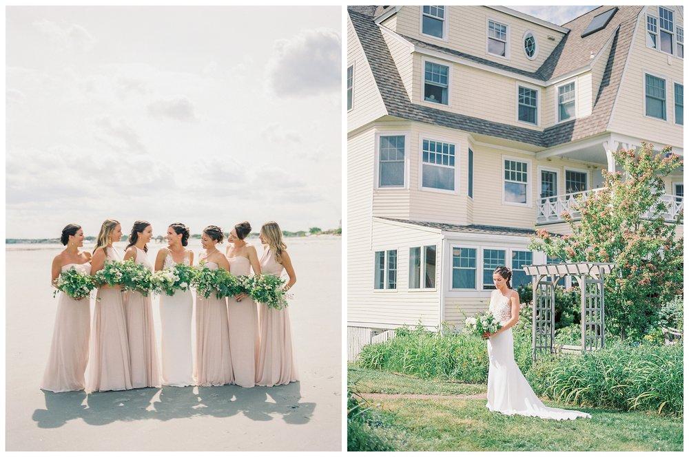 Kennebunkport Maine Wedding_0051.jpg