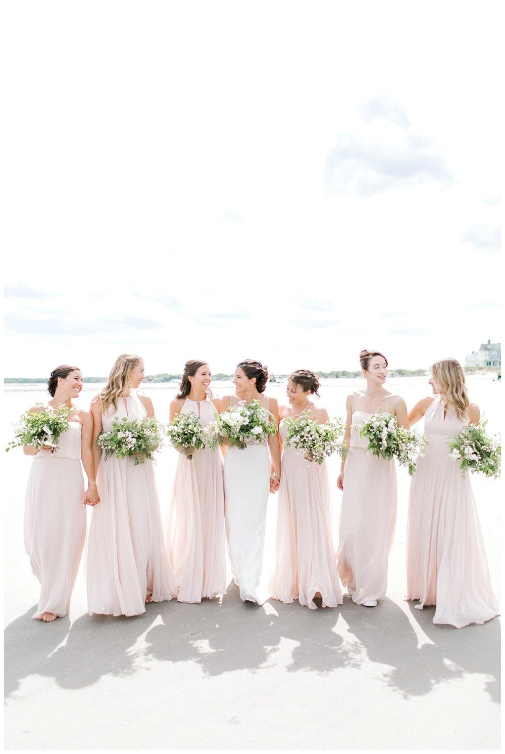 Kennebunkport Maine Wedding_0052.jpg