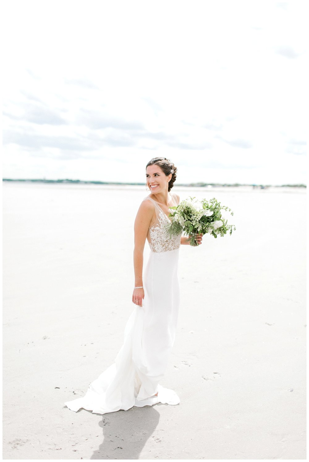 Kennebunkport Maine Wedding_0054.jpg
