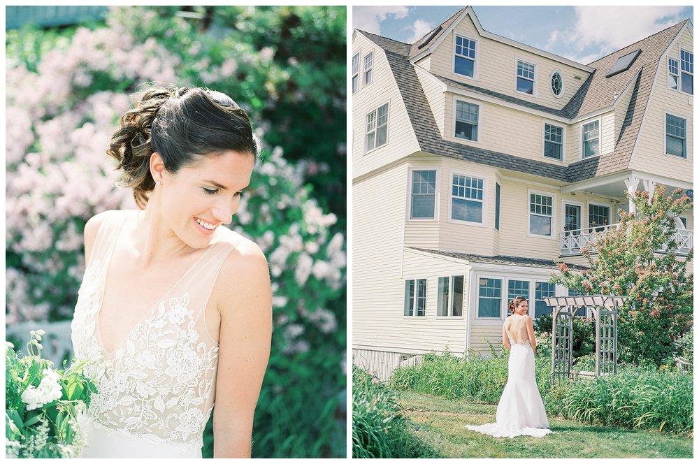 Kennebunkport Maine Wedding_0053.jpg